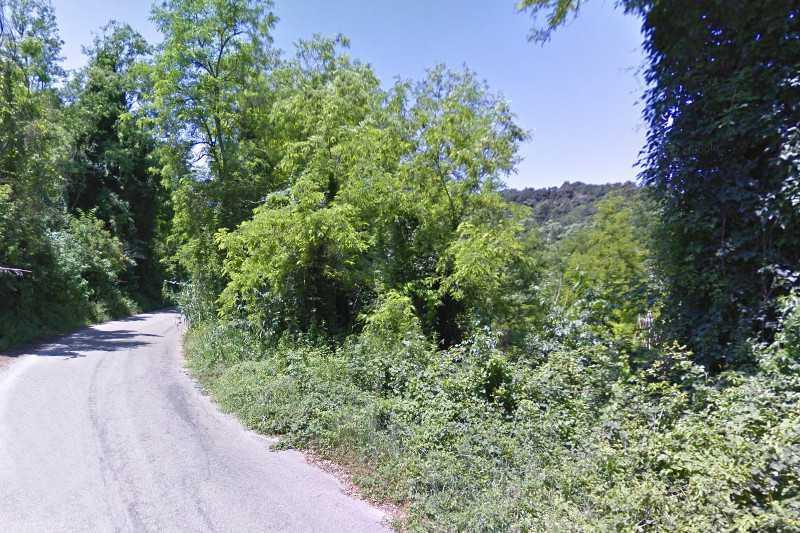 terreno in vendita a rocca san giovanni contrada novella foto2-96007892