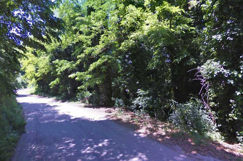 terreno in vendita a rocca san giovanni contrada novella foto3-96007892