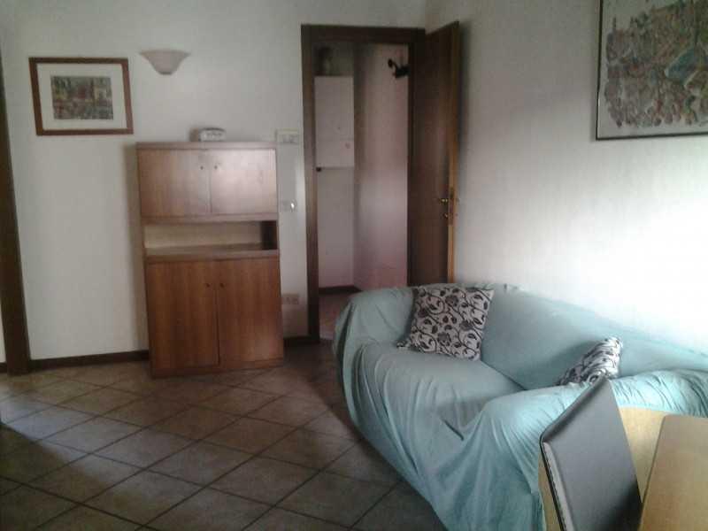 appartamento via del sole vicenza foto1-96153983