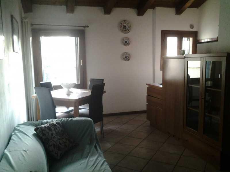 appartamento in affitto a vicenza s pietro foto2-96153983