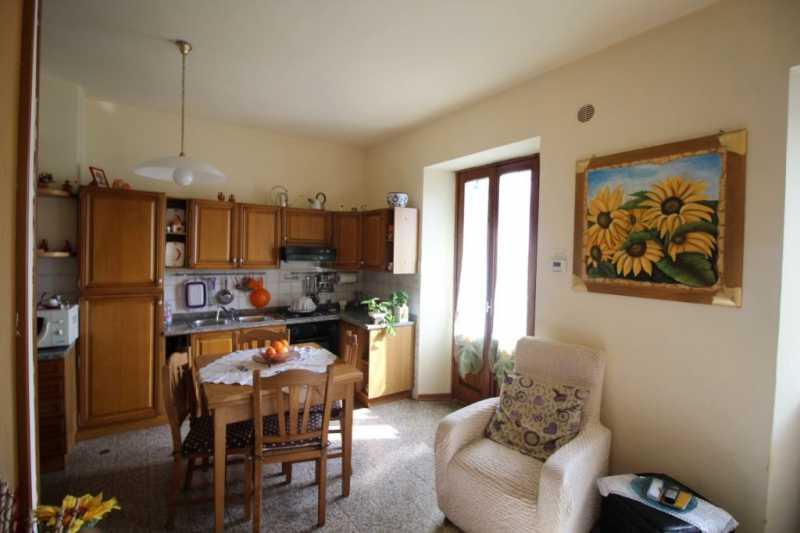 appartamento in vendita a pergine valdarno foto2-96293970