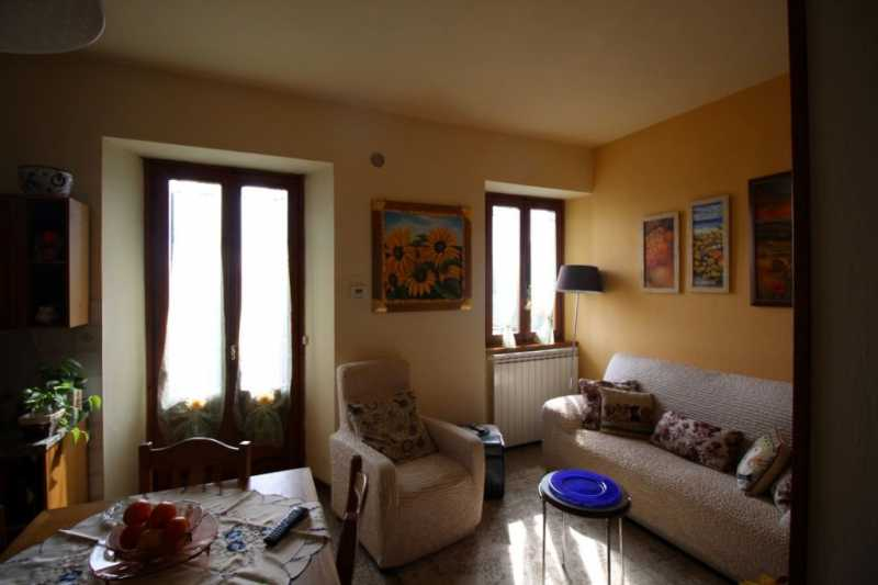 appartamento in vendita a pergine valdarno foto3-96293970