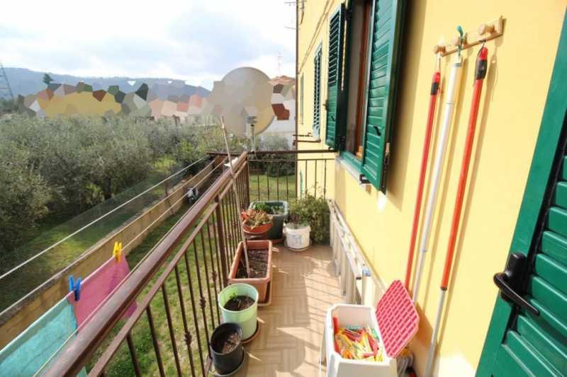 appartamento in vendita a pergine valdarno foto4-96293970