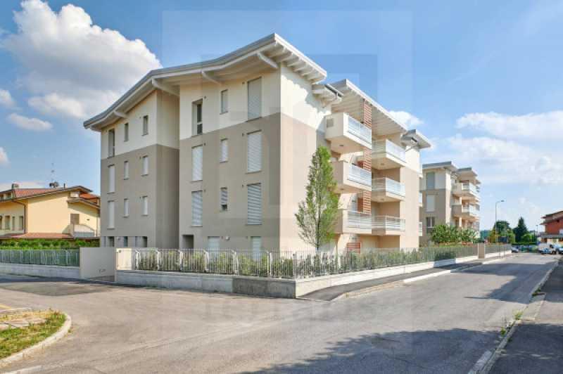 vendita appartamenti albano sant alessandro foto1-96926581