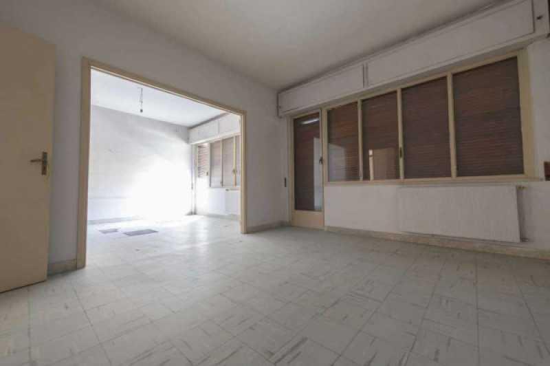 appartamento corso vittorio emanuele siracusa foto1-97063862
