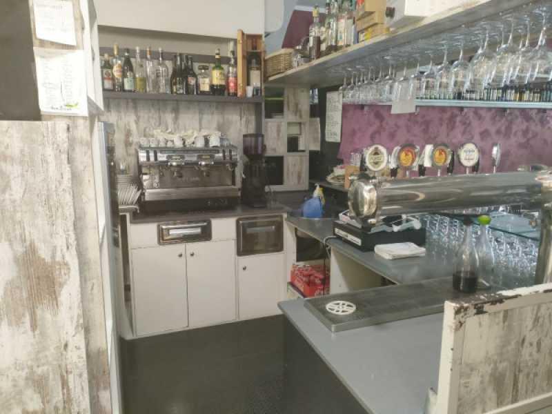 chiesa sconsacrata in italia da ristrutturare foto1-97133204