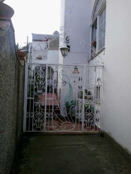 appartamento capri foto1-97207320