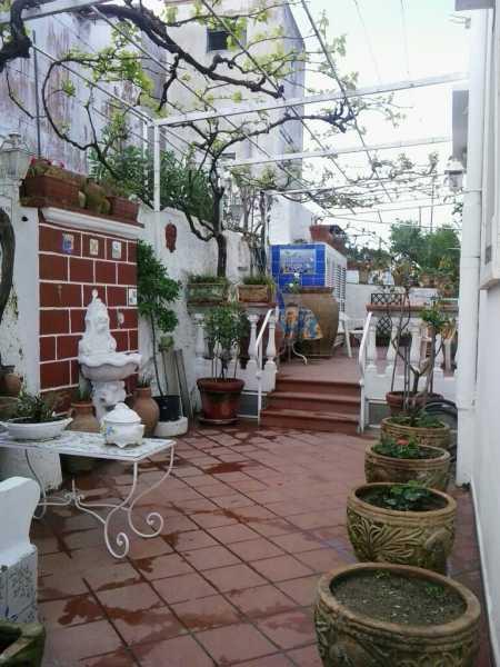 appartamento in vendita a capri via tiberio foto3-97207320