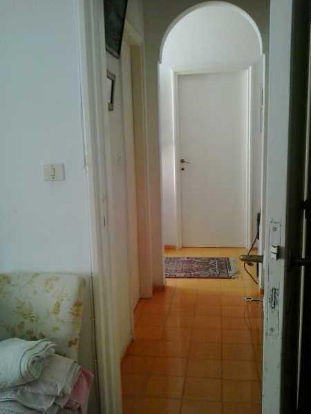 appartamento in vendita a capri via tiberio foto4-97207320