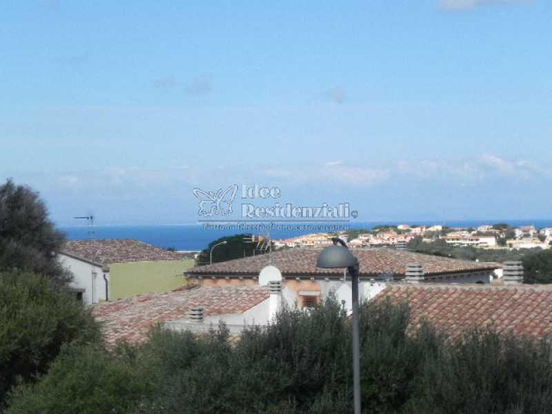 villa bifamiliare in vendita a ss 133 foto2-97262432