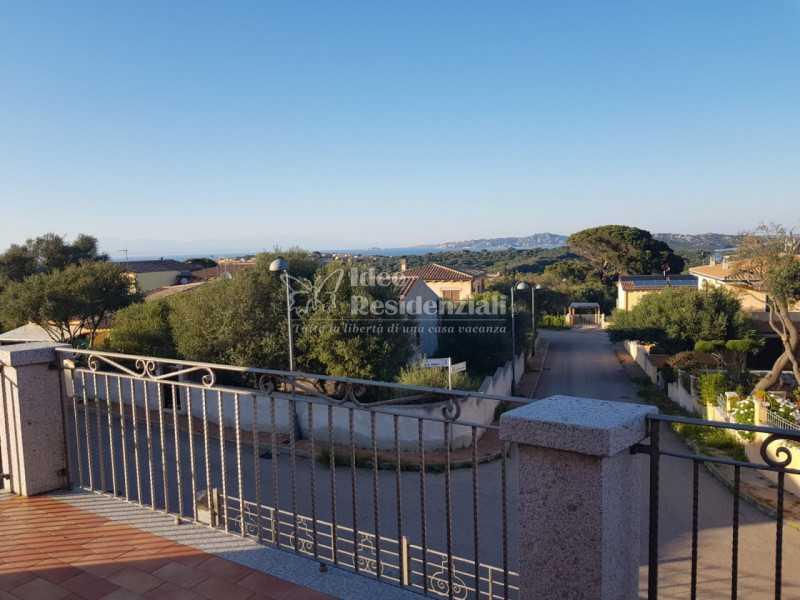 villa bifamiliare in vendita a ss 133 foto3-97262432