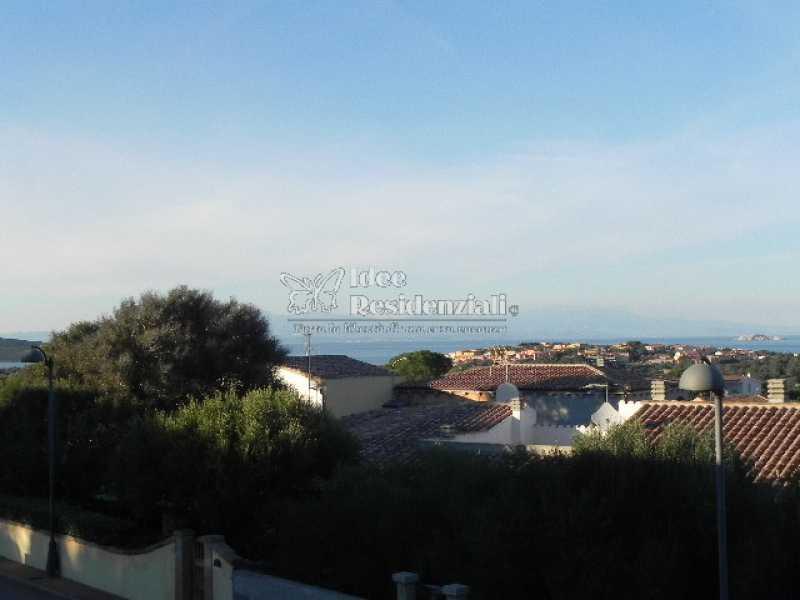 villa bifamiliare in vendita a ss 133 foto4-97262432