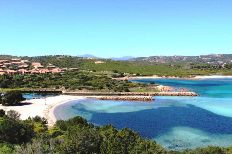 villa costa corallina foto1-97262495