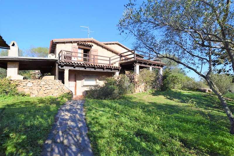 villa bifamiliare in vendita a via costa corallina foto2-97262495