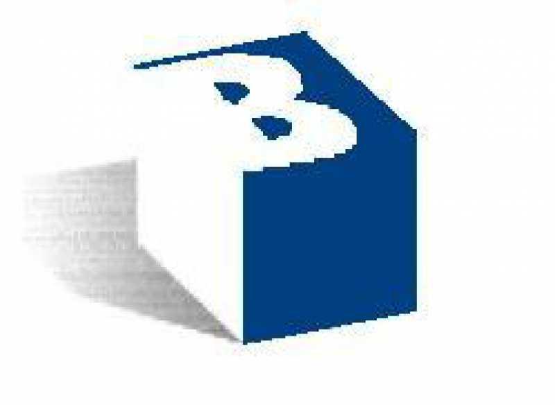 attività commerciale in vendita a bolzano via resia foto2-97528080