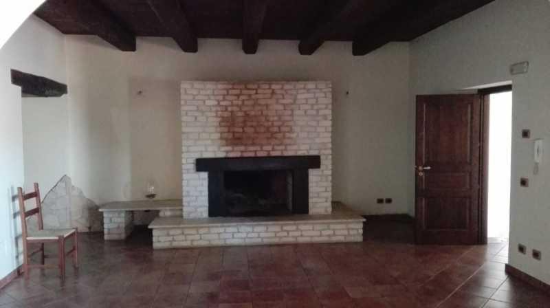 casa indipendente in vendita a san potito sannitico via ascensione 10 foto2-97659810