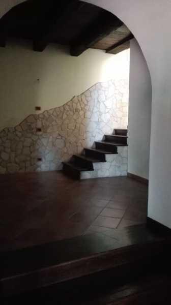 casa indipendente in vendita a san potito sannitico via ascensione 10 foto3-97659810