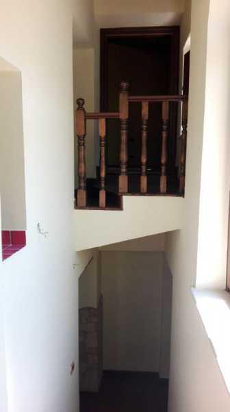 casa indipendente in vendita a san potito sannitico via ascensione 10 foto4-97659810