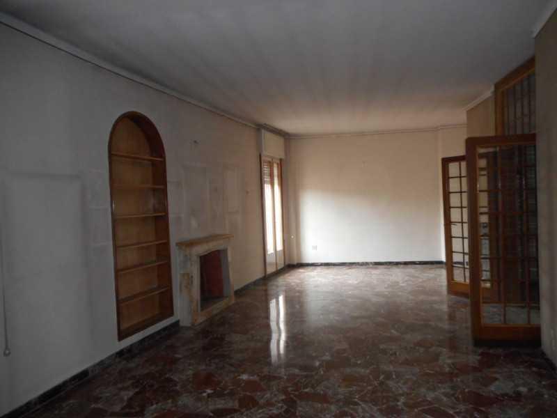Appartamento in vendita vicenza via salvi for Appartamento centro storico vicenza