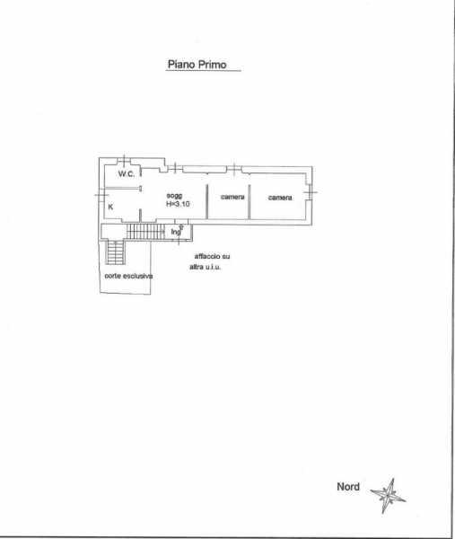 appartamento in vendita a montalto ligure isolalunga foto2-97782002