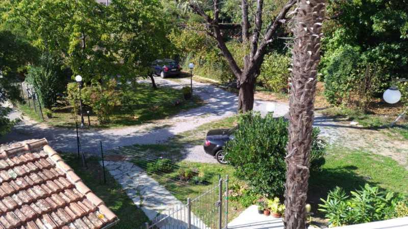 appartamento in vendita a montalto ligure isolalunga foto3-97782002