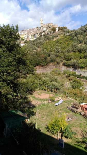 appartamento in vendita a montalto ligure isolalunga foto4-97782002