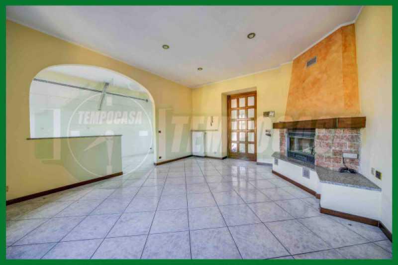 appartamenti castronno foto1-97840081