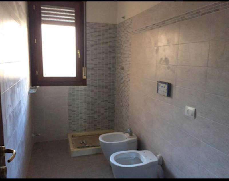 nuova costruzione in vendita a prato coiano foto3-97932241