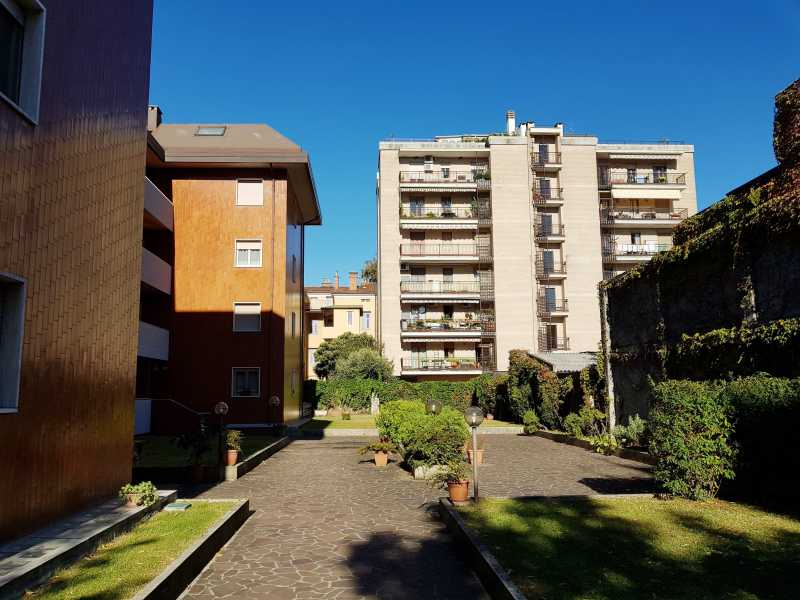 appartamento in vendita a gorizia foto2-98504161