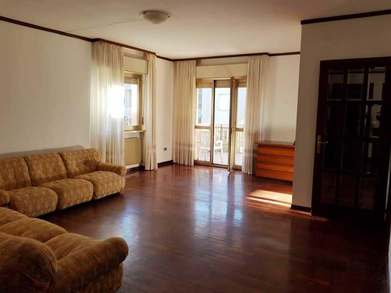 appartamento in vendita a gorizia foto3-98504161