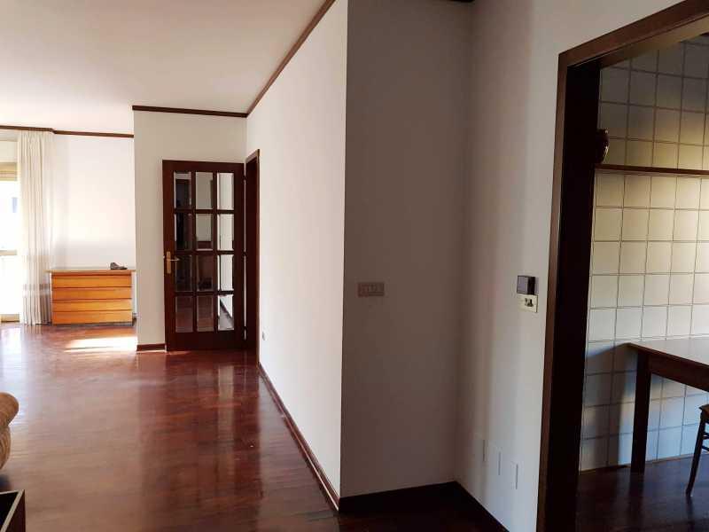 appartamento in vendita a gorizia foto4-98504161