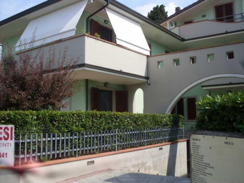 appartamento indipendente san pierino foto1-98546853