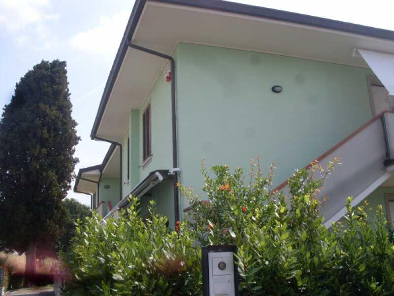 appartamento in vendita a fucecchio san pierino foto2-98546853