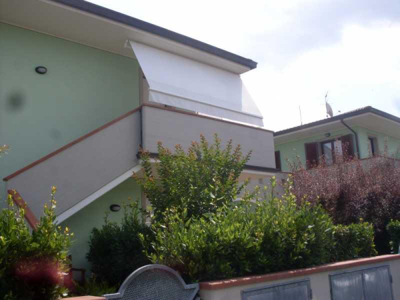 appartamento in vendita a fucecchio san pierino foto3-98546853