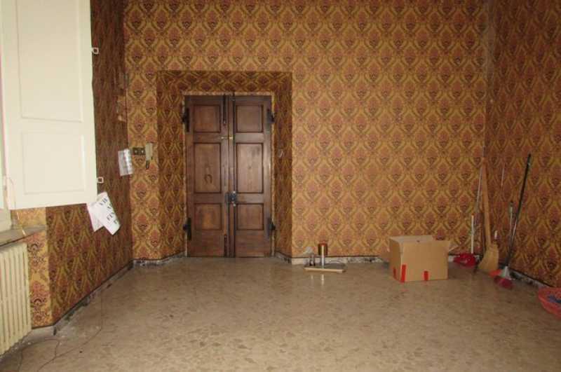 appartamento in vendita a lucca centro storico foto2-98635710