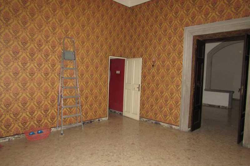 appartamento in vendita a lucca centro storico foto3-98635710