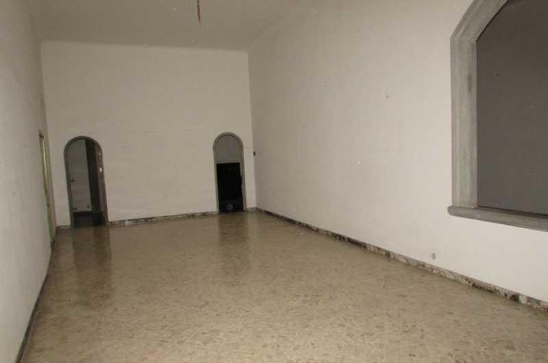 appartamento in vendita a lucca centro storico foto4-98635710