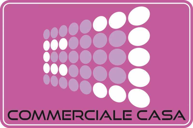bar in vendita a venezia san marco foto3-98638801