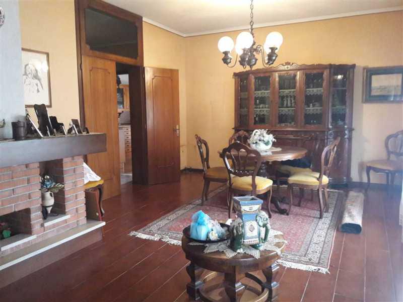 villa singola in vendita ad adria foto2-98666130