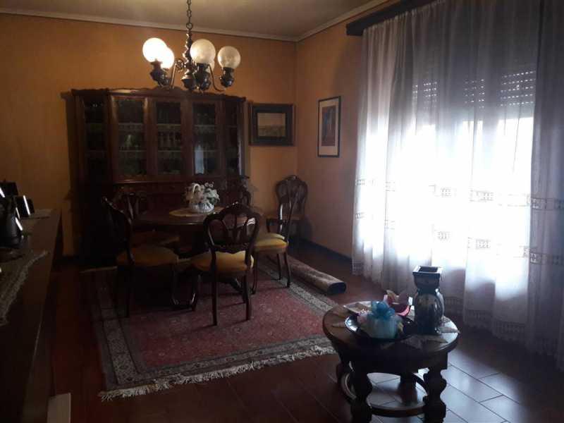 villa singola in vendita ad adria foto3-98666130