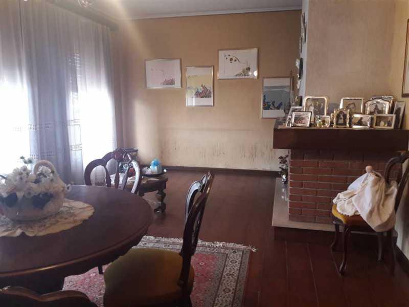 villa singola in vendita ad adria foto4-98666130
