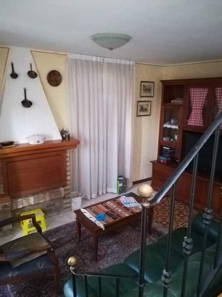 casa indipendente in vendita a colonnella contrada giardino foto2-98676390