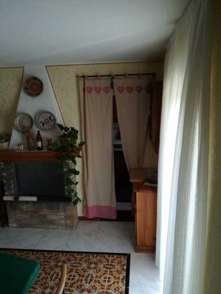 casa indipendente in vendita a colonnella contrada giardino foto3-98676390