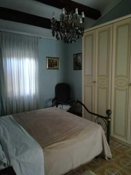 casa indipendente in vendita a colonnella contrada giardino foto4-98676390