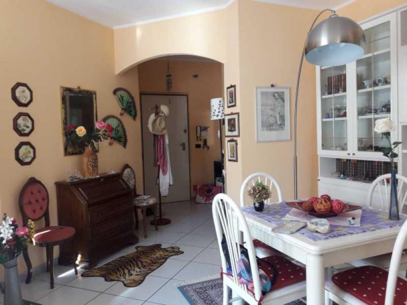 appartamento in vendita vittorio veneto riscaldamento autonomo foto1-98776749