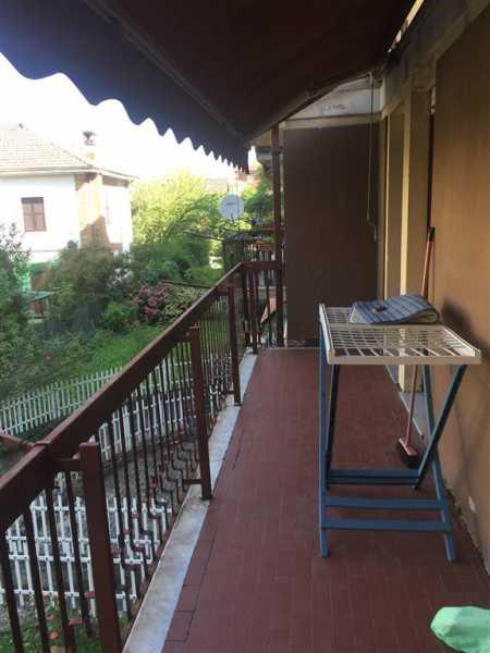 appartamento novi ligure foto1-98823691