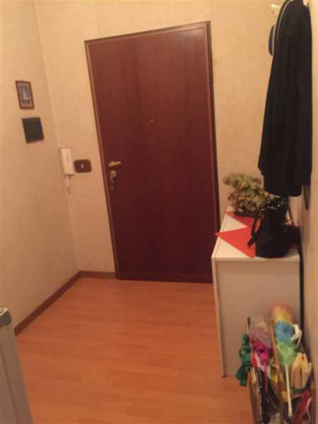 appartamento in vendita a novi ligure via verdi caserme foto2-98823691