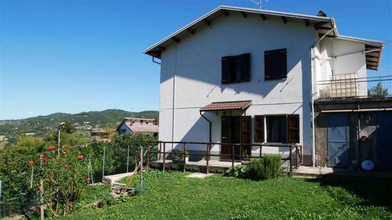 bologna comune indipendente foto1-98873676