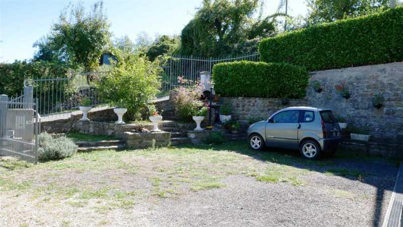 casa indipendente in vendita a castiglione dei pepoli lagaro foto3-98873676