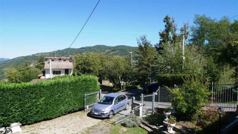 casa indipendente in vendita a castiglione dei pepoli lagaro foto4-98873676